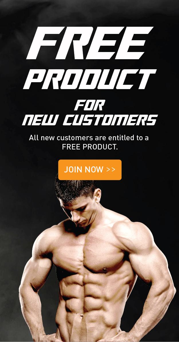 Buy GTEX Pharma steroids